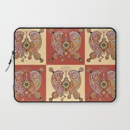 imperial butterfly Laptop Sleeve