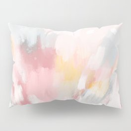 secret wisdom Pillow Sham