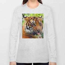 Blep Long Sleeve T-shirt