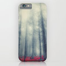 Black Forest iPhone 6s Slim Case