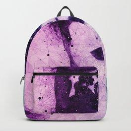 50 shades Backpack