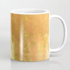 Culture Mug