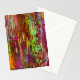 Life In Dreams Stationery Cards