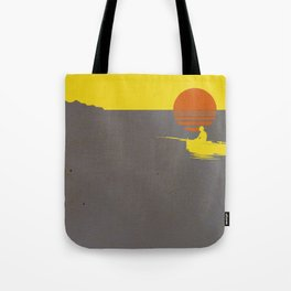 It Will All Work Out Tote Bag