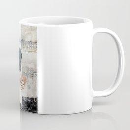 i love you ??? Coffee Mug