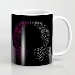 If Only (Heartless) Coffee Mug