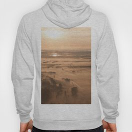 Misty SunRise Hoody