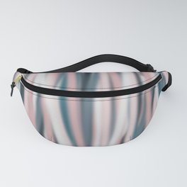 Abstract background 35 Fanny Pack
