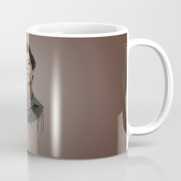 DRIPPING MADNESS Coffee Mug