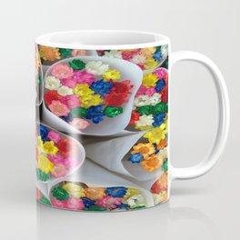 Closer Coffee Mug