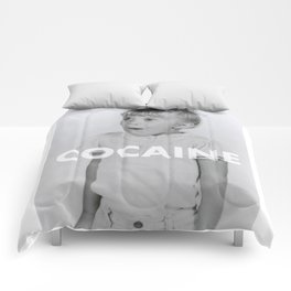 MTC Comforters