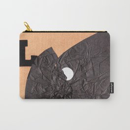 L word Carry-All Pouch