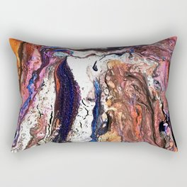 Meld Rectangular Pillow
