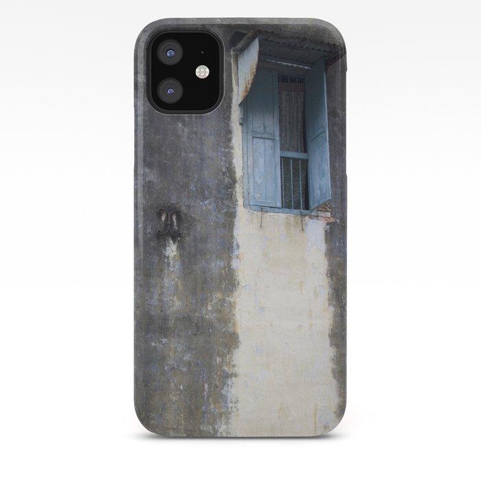 Working Window iphone case