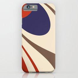 Magna Colori Melania 38 iPhone Case