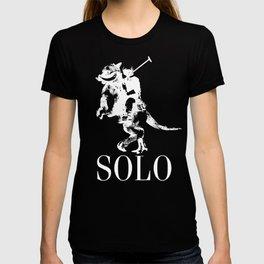 Solo Lauren T-shirt