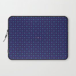 SOS Laptop Sleeve