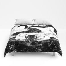 Winter: Nest Comforters