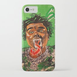 Dope Iphone Cases Society6