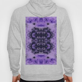 Mystical Vibe Hoody