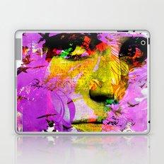 The story Laptop & iPad Skin
