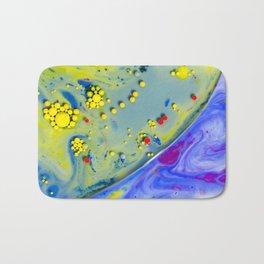 Marble #44 Bath Mat