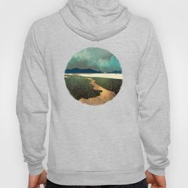 Distant Land Hoody