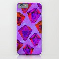 Fairy gems Slim Case iPhone 6s