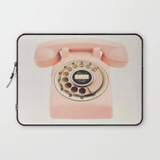 Kate Spade - Telephone Laptop Sleeve