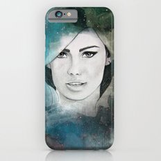 Remix II Slim Case iPhone 6s