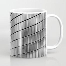 The European Parlament 2 Coffee Mug