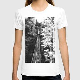Barcelona T-shirt