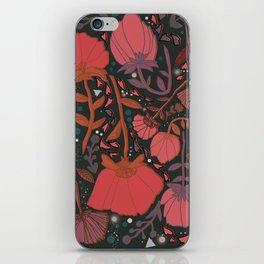 Nature number 2. iPhone Skin