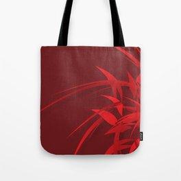 Sprite (Dark) Tote Bag