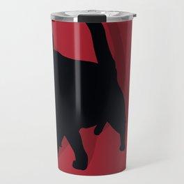 Strut Travel Mug