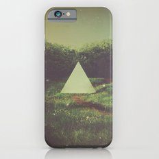 There Is No Path To Follow Slim Case iPhone 6s