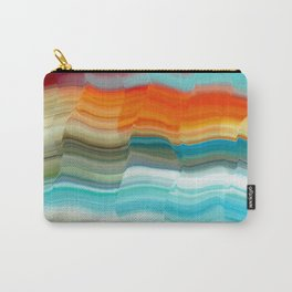 WAVE WORLD Carry-All Pouch