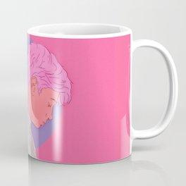 Mommy - Xavier Dolan Coffee Mug