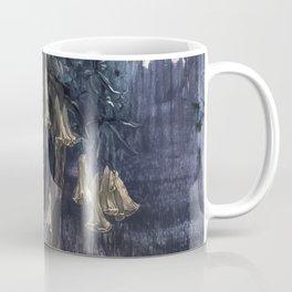 Honey Dreaming Coffee Mug