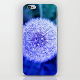 ...little stars iPhone Skin