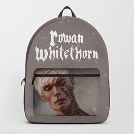 Rowan Whitethorn Backpack