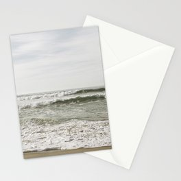 Pacifistic Stationery Cards