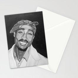 Shakur Stationery Cards