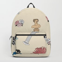 MEU AMOR Backpack