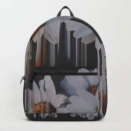 A little pretty, A little Messed up Backpack
