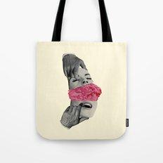Eye Scream Tote Bag
