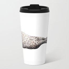 Harbour Seal Travel Mug