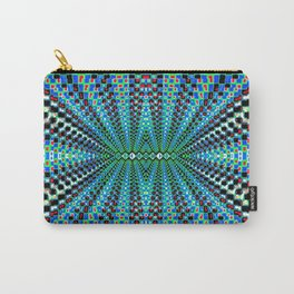 goody Carry-All Pouch
