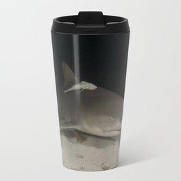 Sleepwalker Travel Mug