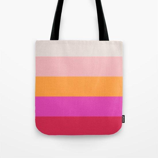 mindscape 1 Tote Bag